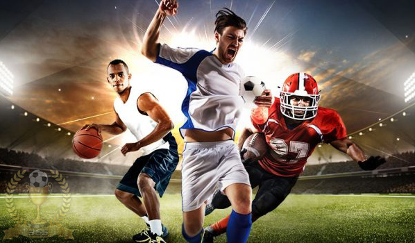 Common Bets You Could When Betting On Sport Events